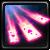 Gambit-Royal Flush