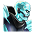 File:Iceman Icon 2.png