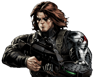File:Winter Soldier Dialogue (Unmasked).png