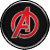 File:Avengers Task Icon.png