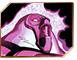 Nimrod Marvel XP Sidebar