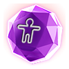 File:A-Iso Purple 024.png