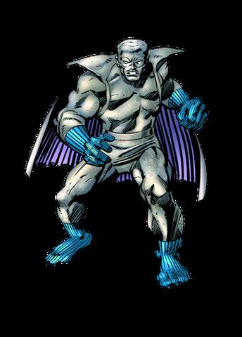 File:Grey Gargoyle Marvel XP.png