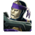 File:Hellfire Elite (Infiltrator) Icon.png