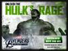 Hulk Rage's