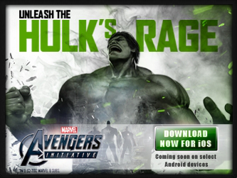 File:Hulk Rage's.png