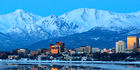 RO-Anchorage, U.S.
