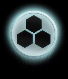 File:Future Foundation Logo.png