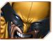 Wolverine Marvel XP Sidebar