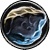 File:Cold Iron Task Icon.png