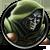 Doctor Doom 1 Task Icon
