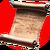 Scroll of Watoomb