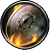 File:Solar Shield Task Icon.png