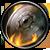 Solar Shield Task Icon