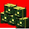File:Arcane Lockbox x5.png
