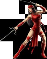 Ficheiro:Elektra.png