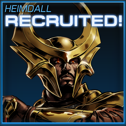 File:Heimdall Recruited.png