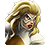 File:Moonstone Icon 1.png