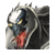 Anti-Venom Icon.png