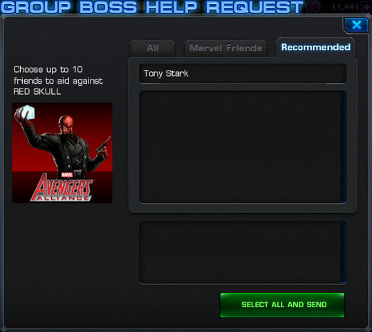 File:Screenshot-Group Boss Help Request.png