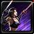 X-23-Assassin's Strike orig