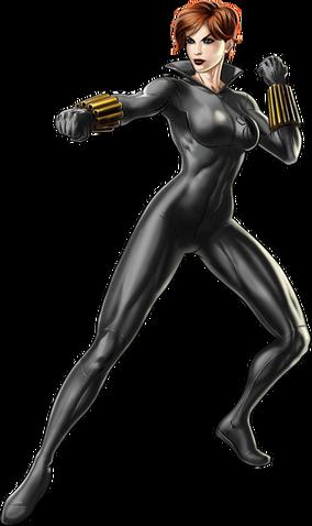 File:Grey Suit Black Widow Right Portrait Art.png
