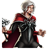 Phyla-Vell PVP Reward Icon