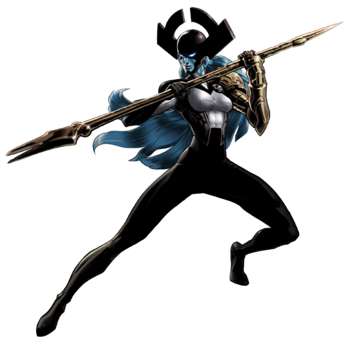 File:Proxima Midnight Portrait Art.png