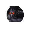 Blackheart (Blaster) Group Boss Icon