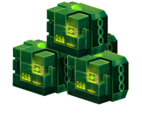 File:Enchanting Lockbox x4.png