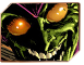 File:Green Goblin Marvel XP Sidebar.png