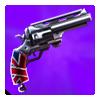 File:Mk VI Revolver.png