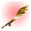 Phoenix Pinion