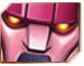 Sentinels Marvel XP Sidebar