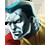 Colossus 2 Icon