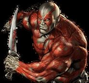 Drax Dialogue 2 Right