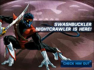 File:NaT Swashbuckler Nightcrawler is here.PNG