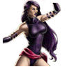 Psylocke PVP Reward Icon orig