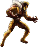 File:Sabretooth-Classic 2.png