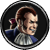 Sebastian Shaw Task Icon