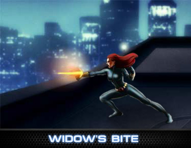 File:Black Widow Level 2 Ability.jpg
