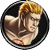 File:Daimon Hellstrom 1 Task Icon.png