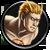 Daimon Hellstrom 1 Task Icon