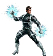 File:Agent-Male 12 Bruiser.png