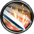 Dragonfang Task Icon