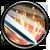File:Dragonfang Task Icon.png