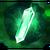 Jade Prism