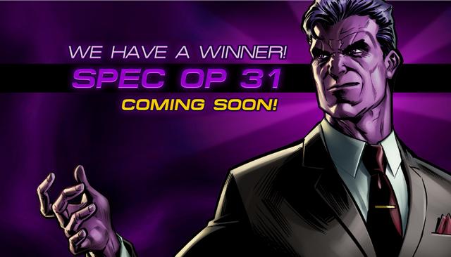 File:Purple Man SO31 Coming Soon.png