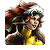 Rogue Icon 1.png