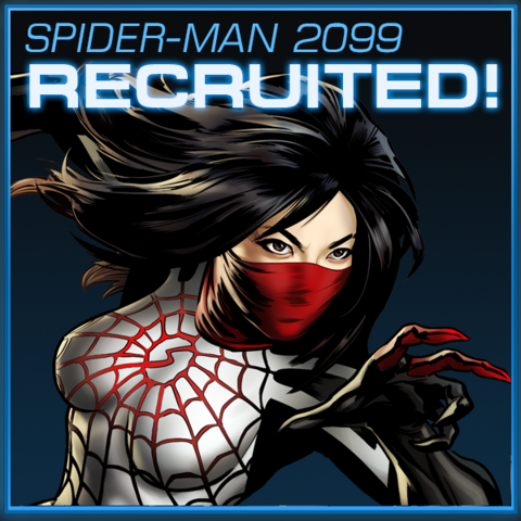File:Silk Recruited.png